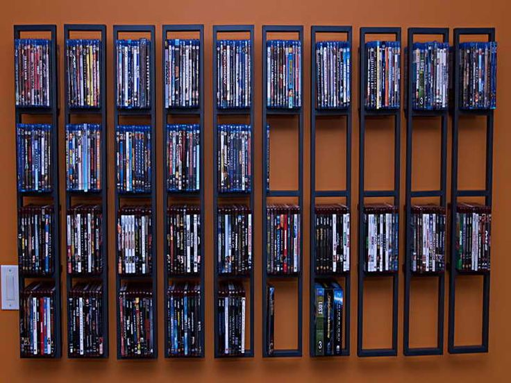 Dvd Rack Ikea Game Storage Solutions | Parts Of Ikea Dvd Storage Article