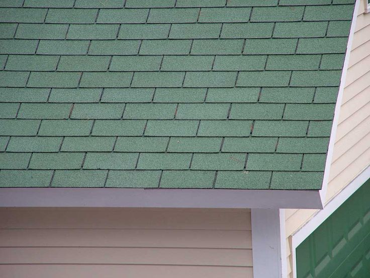 1000+ Ideas About Roof Shingles Types On Pinterest | Asphalt Roof