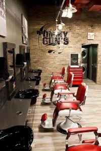 1000+ ideas about Barber Shop Decor on Pinterest | Barber ...