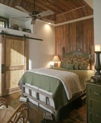 17 Best ideas about Rustic Country Bedrooms on Pinterest ...