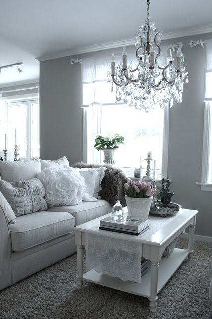 Couchtisch Truhe 17 Best Ideas About Shabby Chic Rug On Pinterest | Shabby