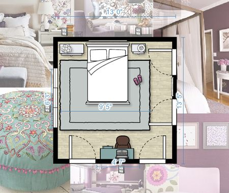 1000+ Ideas About Room Layout Planner On Pinterest   Room Layout