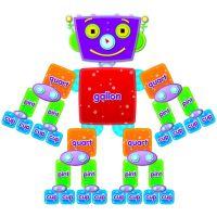1000+ ideas about Gallon Man on Pinterest   Teaching ...