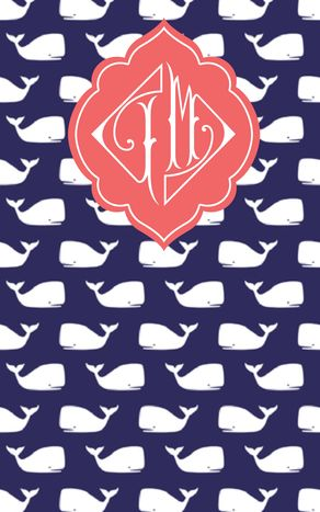 Make Your Own Monogram Iphone Wallpaper Top 25 Ideas About May Designs Planner On Pinterest