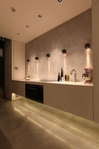 Kitchen Lighting: 10+ handpicked ideas to discover in ...