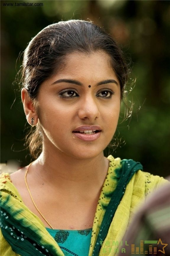Makkhi Movie Hd Wallpaper 25 Best Ideas About Tamil Actress On Pinterest Prabhu