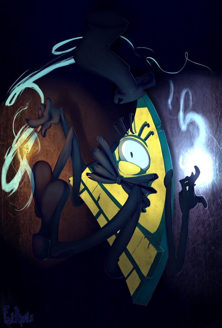 Night Vale Gravity Falls Wallpaper La Gravedad Del Ni 225 Gara Fandom Personajes Gf Gf Arte El