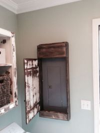 25+ best ideas about Door coverings on Pinterest | The ...
