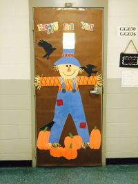 17 Best images about classroom door ideas on Pinterest ...