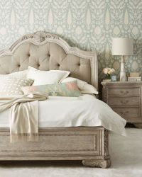 25+ best ideas about Bedroom sets on Pinterest | Bedroom ...
