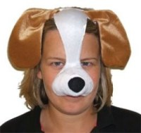 World Book Day Kids Costume Ideas