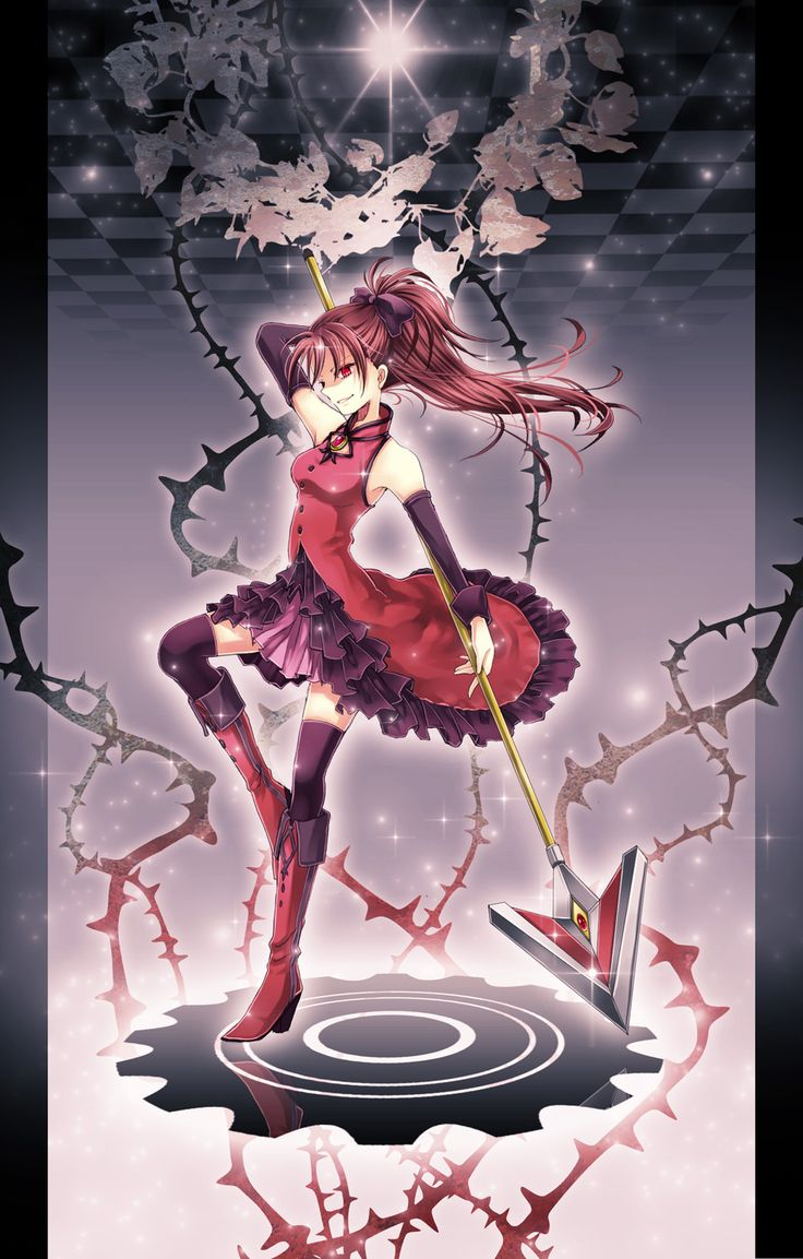 Girl Very Sad Wallpaper 17 Best Images About Puella Magi Madoka Magica On