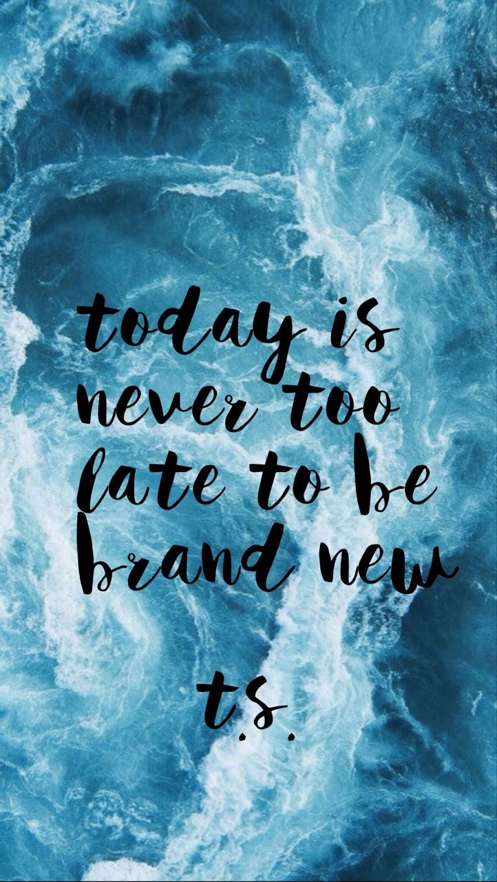 Fall Out Boy Lock Screen Wallpapers Best 20 Taylor Swift Quotes Ideas On Pinterest