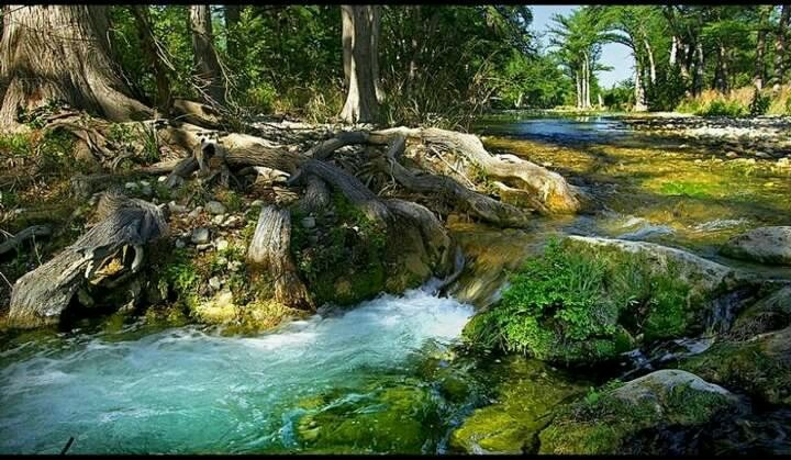Beautiful Water Fall Scenery Wallpapers Utopia Texas Places Pinterest Texas