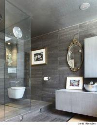 Design bathrooms 2015-2016   Fashion Trends 2015-2016 ...
