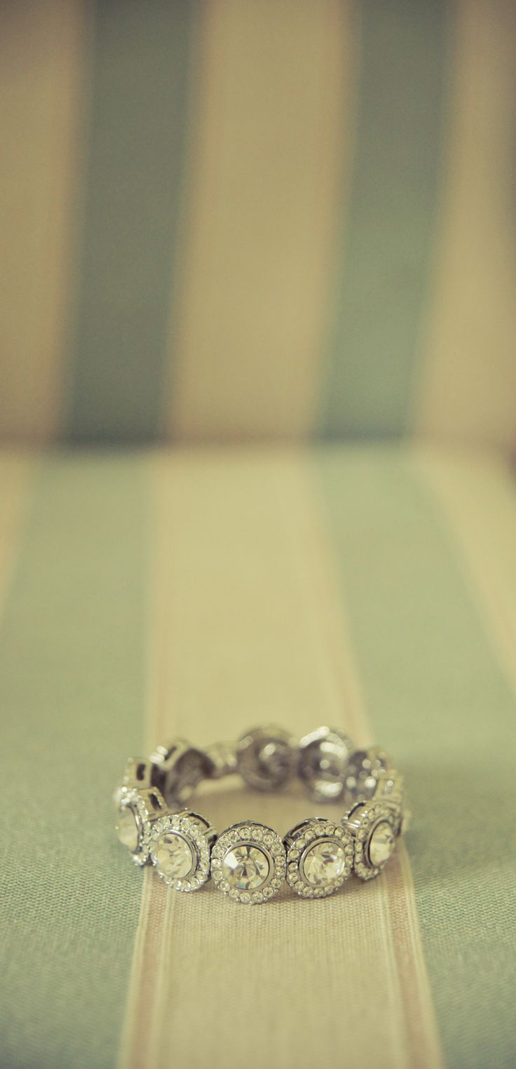 jewlery and giant sparklies ill never own giant wedding ring anniversary ring vintage right hand ring Gorgeous
