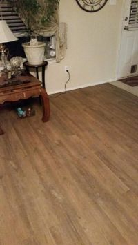 17 Best images about Flooring on Pinterest   Lumber ...