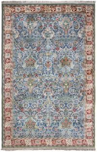 143 best images about Dolls house printables rugs & quilts ...