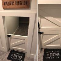 25+ best ideas about Dog under stairs on Pinterest ...