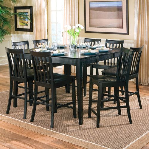 Discount Kitchen Cabinets Cincinnati 1000+ Ideas About Counter Height Table Sets On Pinterest