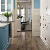 25+ best Pergo Laminate Flooring trending ideas on ...