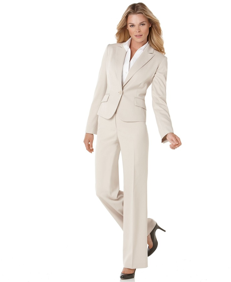 T Om Tailor Love The Pant Length And Style, Perfect For Me At 5'10