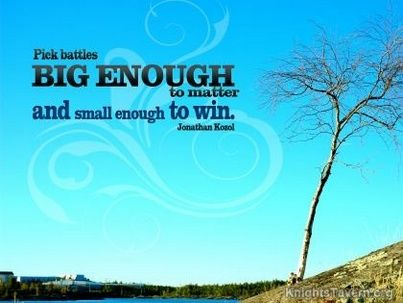 Eleanor Roosevelt Quote Wallpaper Consent 1000 Images About Quote Desktop Wallpapers On Pinterest