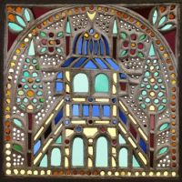 17 Best images about Stained Glass for beautiful printed ...