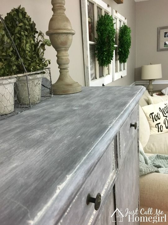 Can You Use Chalk Paint For Kitchen Cabinets Best 25+ Valspar Antiquing Glaze Ideas On Pinterest