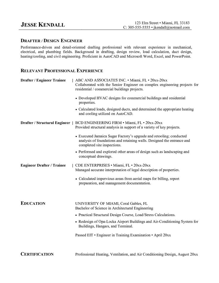 hvac resumes mechanical engineer resume for fresher pdf sample resume for experienced mechanical engineer doc mechanical