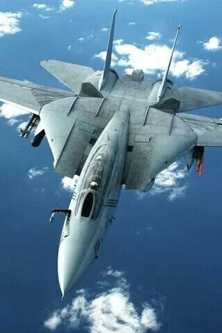 164 best images about F-14 Tomcat forever!! on Pinterest | Air brake, Uss america and Military