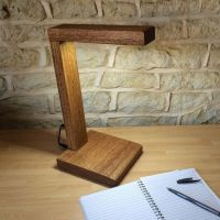 17 Best ideas about Led Desk Lamp on Pinterest | Desk ...