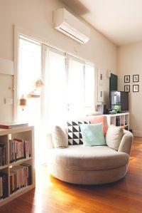 Best 25+ Bedroom Sofa ideas only on Pinterest | Ikea bed ...