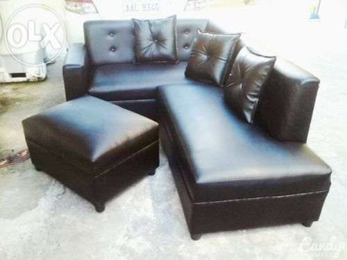 Uratex Sofa Set Price List 2017 Sofa Set Price In Philippines – Thesofa