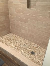 17+ best ideas about Shower Tiles on Pinterest | Shower ...