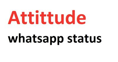 My Life My Rules My Attitude Wallpapers For Girls Top 25 Best Attitude Status Ideas On Pinterest Facebook