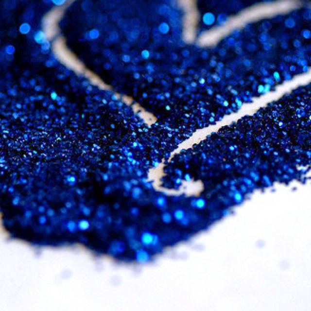 Flirty Quotes Wallpaper Glitter Everything Magical Pinterest Glitter