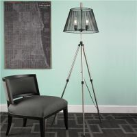 1000+ images about Modish Floor Lamps on Pinterest ...