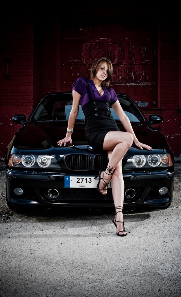 Super Fast Cars Hd Wallpaper 60 Best Images About Smashing Cars And Beautiful Women On