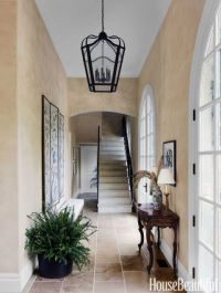 17 Best images about Entryways & Foyers on Pinterest ...