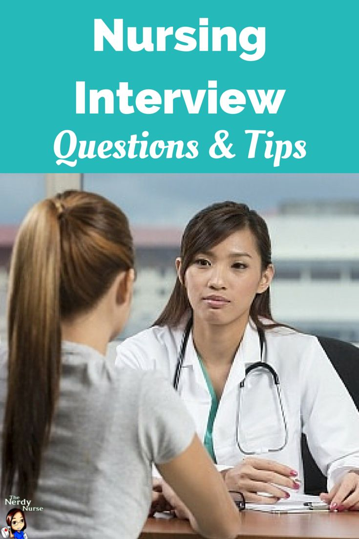 sample interview questions nurse supervisor resume sample interview questions nurse supervisor nurse interview questions joliet junior college interview questions for nurses on