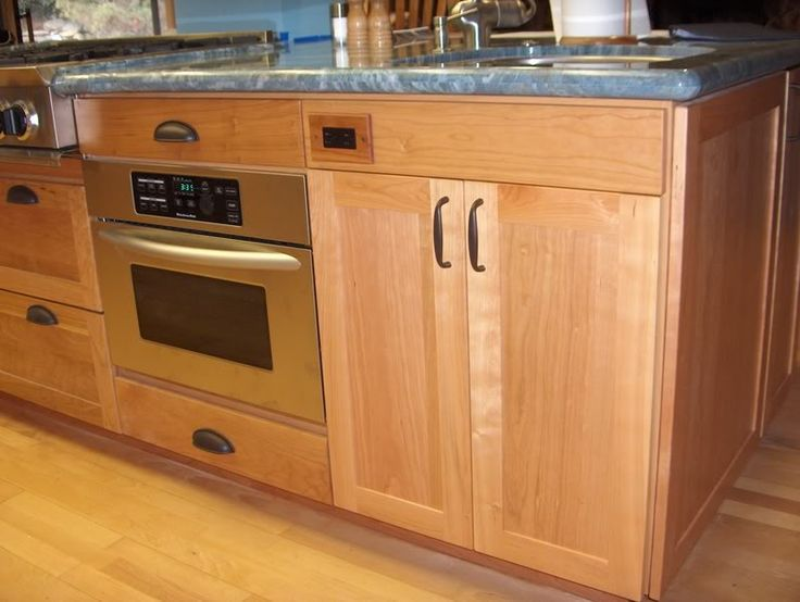 Kitchen Islands Clearance 23 Best Ideas About Kitchen Outlets/bookcase On Pinterest