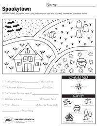 25+ best ideas about Teaching Map Skills on Pinterest ...