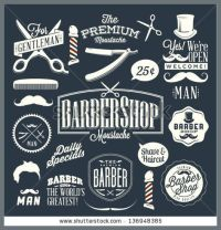71 best Barber Shop images on Pinterest