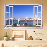 25 best images about False windows on Pinterest