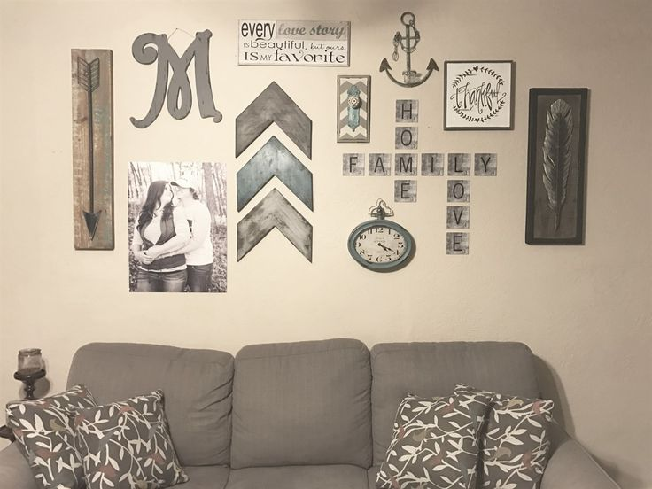 25+ best ideas about Scrabble Wall on Pinterest