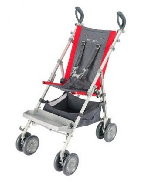 Joie Double Buggy Tandem 1000 Images About Prams Strollers Accessories On