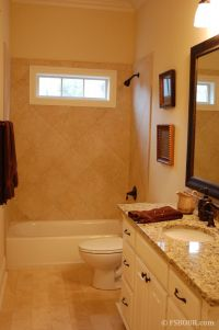 1000+ ideas about Small Windows on Pinterest | Small ...