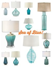 760 best images about Shop Caron's Beach House on Pinterest