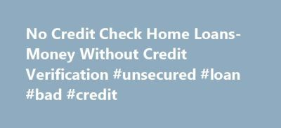 25+ best ideas about Loan with no credit on Pinterest | Loan shark, Business credit card offers ...